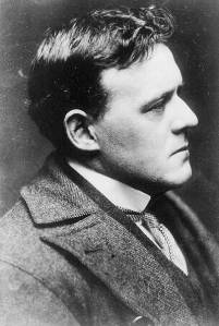 """The greatest living writer"": Carl Schmitt writes to Hilaire Belloc"