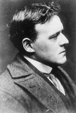 Belloc_side c1914