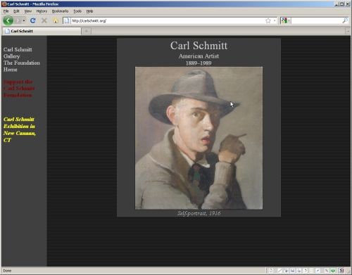 FireShot capture #077 - 'Carl Schmitt' - carlschmitt_org