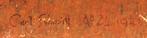 anno-domini-corrected - SIGNATURE