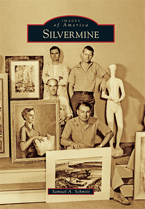 silvermine-book-front-cover-9781467124119