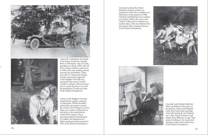 silvermine-interior-page-spread-118-119