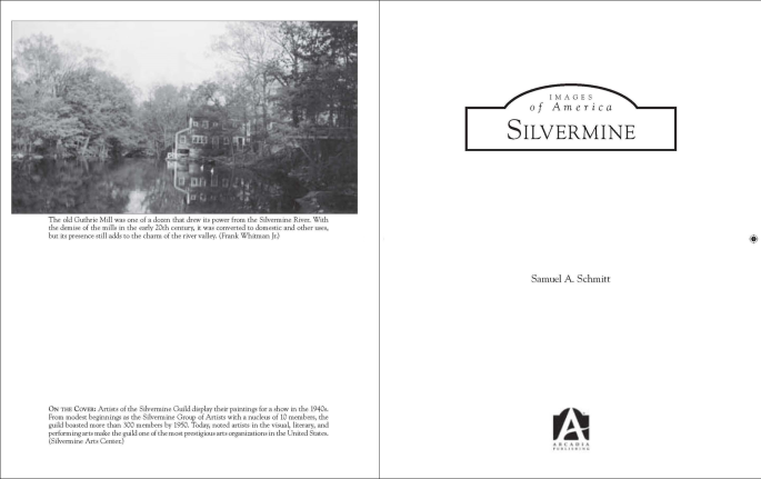 silvermine-title-page-spread