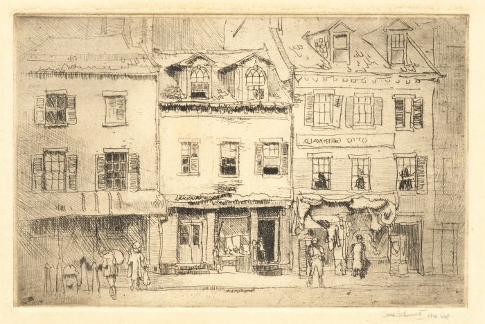 old-houses-west-st-new-york-etching-cropped